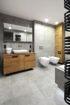 Home Design Plans, Modern Bedroom, Powder Room, Home Crafts, Building A House, Beach House, Bathtub, Room Decor, House Design