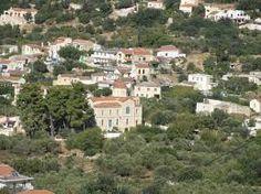Gavalochori Crete - Google Search