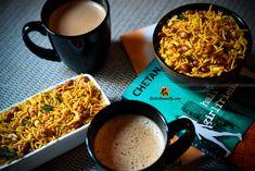 How to make kerala mixture | kothamally.com | Kerala Recipes | Indian Recipes | World Recipes | An online recipe Corner