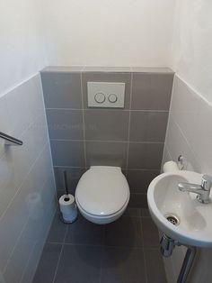 Afbeeldingsresultaat voor toilet grijs