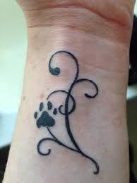 نتيجة بحث الصور عن leo tattoos