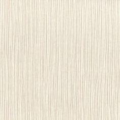 Texture Plain Glitter Wallpaper Beige (M95548)