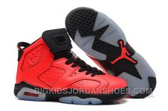 cheap air jordan 6 nz