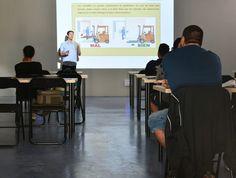 Studia MBA są coraz częściej krytykowane. Czy oznacza to ich rychły koniec? -   MBA jest ostatnio bardzo krytykowane i postrzegane jako program, który nie zapewni pracodawcom wykwalifikowanych i doświadczonych pracowników. Niektórzy uważają, że program nauczania MBA powinien się zmienić, aby sprostać dynamicznemu środowisku biznesowemu. Powodem, dla którego MBA poddawane je... http://ceo.com.pl/studia-mba-sa-coraz-czesciej-krytykowane-czy-oznacza-to-ich-rych