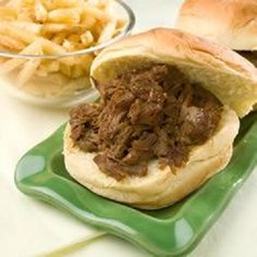 Making Portuguese Cacoula (Marinated Pulled Pork) - Easy Portuguese Recipes