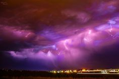 NebraskaSC Photography posted a photo:  June 14, 2013 - Kearney Nebraska, US  Remastered Series...  Prints Available Click Here  We had a week of strong nightly storms back in June 2013. That particular evening, severe thunderstorm warnings out for the counties in southwest Nebraska most of the afternoon. The front had finally pushed into south central Nebraska about 2:30am ish. 4-5 hours before I had to work. I pulled myself out of bed with equipment already ready. I was off just a few…