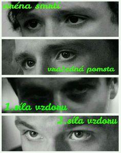 Peeta evolution :/ :)