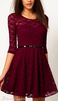 love this and maybe a another color to #fashion #beautiful #pretty Please follow / repin my pinterest. Also visit my blog http://mutefashion.com/