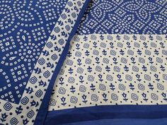 Untitled Suits For Sale, Suits For Women, Persian Blue, Batik Prints, Butterfly Print, White Fabrics, Queen Size, Cobalt Blue, Bed Sheets