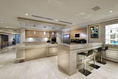 Zorzi | Luxury Custom Home