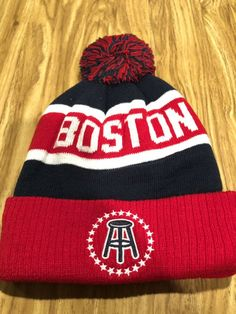 f253e67b629 Barstool Sports Stocking Hat  fashion  clothing  shoes  accessories   mensaccessories  hats