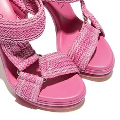 Baby Girl Shoes, Girls Shoes, Women's Shoes Sandals, Mary Janes, Spring, Sneakers, Summer, Fashion, Tennis