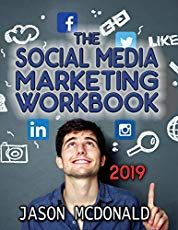 This is an affiliate link - Step by step business strategies and more by Jason McDonald. It book covers how to use Social Media for business. Perfect for content creators and virtual students. Buy now! Social Media Marketing Books, Facebook Marketing, Internet Marketing, Online Marketing, Business Marketing, Affiliate Marketing, Social Media Packages, For Facebook, Marriage