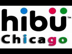 http://seosemwebsitedesignomaha.blogspot.com/2013/12/mobile-website-design-chicago-expert.html?spref=bl Mobile Website Design Chicago   Best Mobile Websites