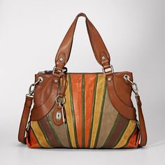 26 Best Fave Fossil Purses Images