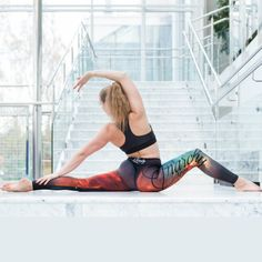 . 😍ANARCHY Apparel Nebulah Legging and matching S/Bra fit-in-style. . 😍NOW40% Discount Storewide. . @gymandfitnessfashion.com.au👈 www.gymandfitnessfashion.com.au🛒 . Available Sizes. S, M, L, XL. Afterpay Available Now. Express Postage On All Orders.🚀 . #gymandfitnessfashion #gff #liftgirls #fitchicks #fitfam #fitnessgoals #girlswholift #gymlife #healthyme #healthlife #fitlife #npc #wbff #ifbb #gym #nabba #fitspo #IGfit #beachbody #inkedgirls #healthjourney #fitnation #squatsquad