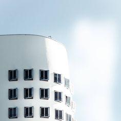 http://www.fubiz.net/2016/02/05/minimalist-blue-architrectural-photographs/