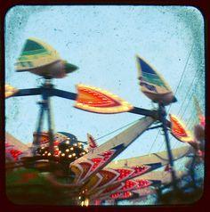 carnival ride.............