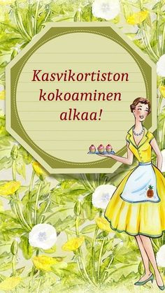 Homemaking is a mix of personal and practical. We can draw from the knowledge and wisdom of the women who came before us. Household Organization, Life Organization, Christian Homemaking, Vintage Housewife, Living Vintage, Knowledge And Wisdom, Homekeeping, Family Outing, I Got Married