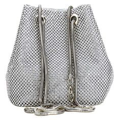 12b00bb4bf 69 Best Cocktail Handbags images in 2019 | Evening bags, Bags, Handbags