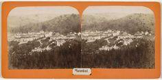 Anonymous | Marienbad, Anonymous, 1860 - 1890 |