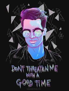 Beautiful beebo fan art