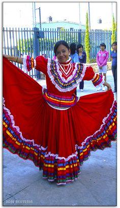 mexican people by alusinado, via Flickr