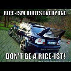 BMW, car meme, car humor, car memes, JDM