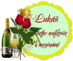 Happy Birthday, Facebook, Happy Brithday, Urari La Multi Ani, Happy Birthday Funny, Happy Birth