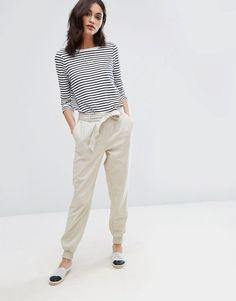 Ask jolene sweater fetish blog