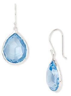 blue topaz earrings  http://rstyle.me/n/fnn96pdpe