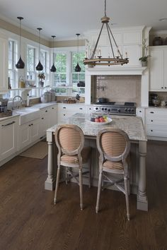 Marvelous Kitchens By Design, Indianapolis | Homely Home | Pinterest | Island Kitchen,  Kitchens And Kitchen Redo