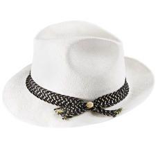 The Casablanca Hat