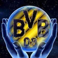 BVB Zauberkugel