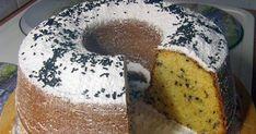 Σπιτικές παραδοσιακές συνταγές, μαγειρικής - ζαχαροπλαστικής, της γιαγιάς.