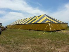 46 Best Tents for fireworks and events images in 2016