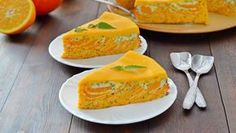 Ez lett a kedvenc süteményünk. Simply Recipes, Fall Recipes, Holiday Recipes, How To Cook Squash, Cooking Beets, Food Crafts, Winter Food, Vegetable Dishes, Foodies