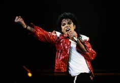 Michael Jackson died 6 years ago today and everyone is still missing him like crazy