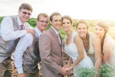 Wedding Jefferys Bay-2074