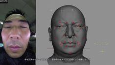 ZATOICHI ZERO Making 3d Face, Zero, Halloween Face Makeup, Youtube, Youtubers, Youtube Movies