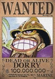 Dorry One Piece All Characters, One Piece Bounties, One Peace, Roronoa Zoro, Cool Backgrounds, One Piece Anime, Manga Drawing, Photo Art, Manga Anime