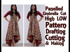 ideas for sewing patterns tops blouses tunics Sewing Clothes Women, Baby Clothes Patterns, Dress Sewing Patterns, Clothing Patterns, Tunic Pattern, Top Pattern, Long Kurti Patterns, Pattern Drafting, Dress Websites