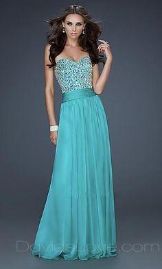 fashion dress beauty dress life dresses cloth pretty dress