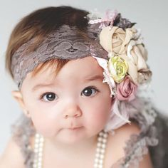 #fashion #kids #style #pretty #outfit #baby #toddler #clothes #adorable #inspiration #clothes #headband