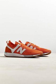 1a11a77269b New Balance 247 Decon Sneaker
