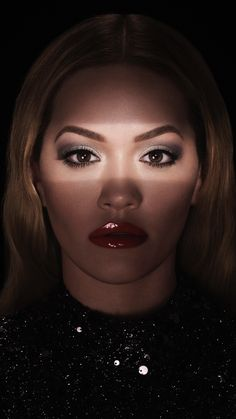 Rita Ora Pictures, Rita Ora Adidas, Angela Simmons, Beauty Shots, Oras, Red Lipsticks, Celebs, Celebrities Fashion, Female Celebrities