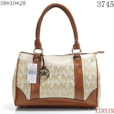 Welcome to Michael Kors Outlet Online Store, Larger Discount! Cheap Michael Kors Medium Monogram Shoulder Bag Tan Save Much 155937 [MK Outlet Online - Outlet Michael Kors, Michael Kors Tote Bags, Michael Kors Fashion, Cheap Michael Kors, Michael Kors Shoulder Bag, Shoulder Bags, Mk Handbags, Fashion Handbags, Fashion Bags
