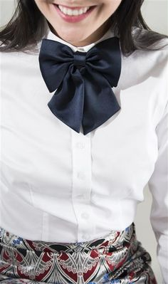 bow tie, woman fashion, bow tie for girls, girl's stuff,bow, women's fashion, outfit, boho, outfitoftheday,accesories, women's accesories,fblogger, fashion blogger, polish design