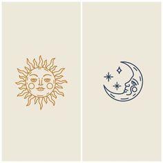 Dainty Tattoos, Mini Tattoos, Small Tattoos, Cool Tattoos, Tatoos, Simplistic Tattoos, Piercing Tattoo, Piercings, Inspiration Tattoos