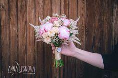 #wedding #floral #florist #букетневесты #свадебныйбукет #флористика #цветы